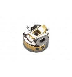 Caja bobina BERNINA rotativa bordado
