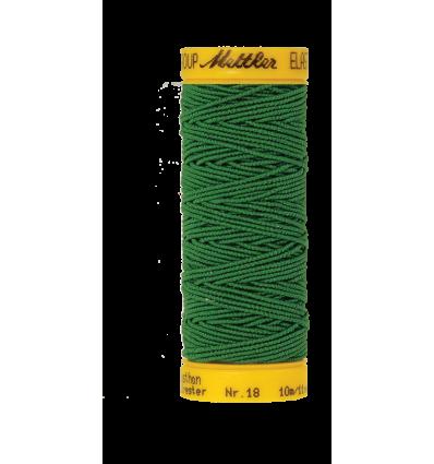 Mettler Elastico 10m