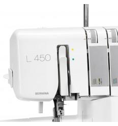 BEL450