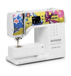 BERNINA 350 Edición especial Hello Lovely