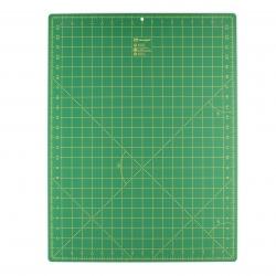 Base de cortar 60x45 cms