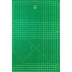 Base de cortar 90x60 cms