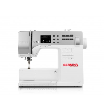BERNINA 330